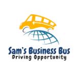 Sam's Business Bus