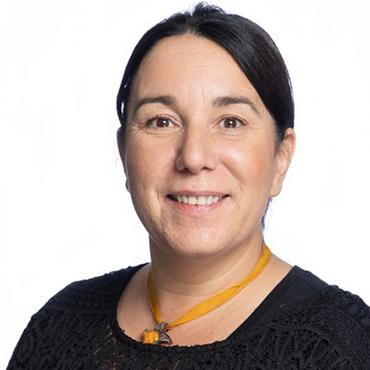 Kathy Bradley profile